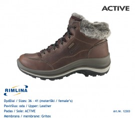 Vyriški batai Grisport Active