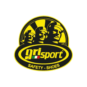 grisport-safety-shoes-logo-primary copy