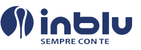 inblu logo transaprent