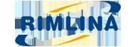 Rimlina Logo